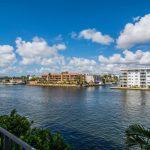 The Best Location near Miami