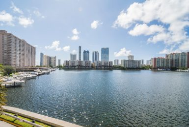 Sunny Isles - Florida's Best Kept Secret